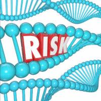 Genes Low Back Pain